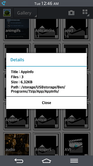 Need help with Gallery app collecting all image files from flash drive-screenshot_2014-02-18-00-46-33.png