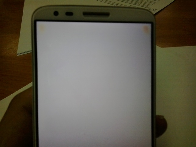 LG G2: screen burn - Android Forums at AndroidCentral com