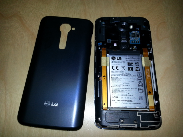 Different cover-lgg2.jpg