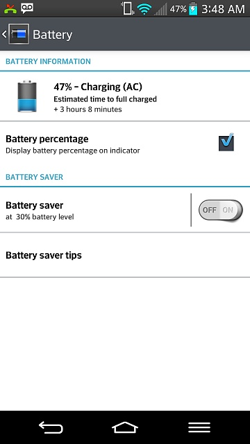 Fast charging advice-screenshot_2014-04-02-03-48-45.jpg
