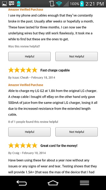 Fast charging advice-screenshot_2014-04-02-14-21-20.jpg