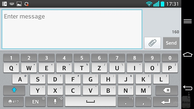 Holding on keyboard symbol accented characters shows first?-lg-g2-review-15-messaging.jpg