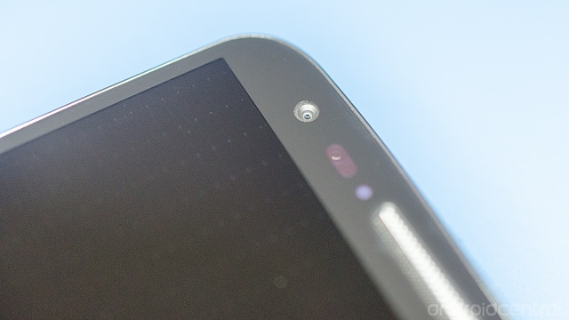 LG G2: Proximity sensor issues during phone calls-g2-41.jpg
