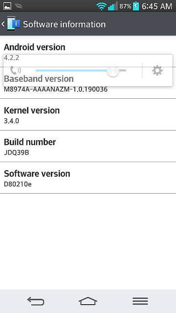 Kitkat?-screenshot_2014-07-08-06-45-28.jpg