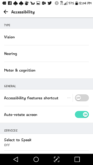"""Change the  """"Swipe to Outer Circle"""" answering behavior?-screenshot_2019-02-19-12-04-10.png"""