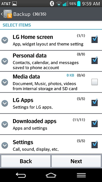 Considering a switch from Galaxy S4..thoughts?-screenshot_2013-09-23-09-59-42.jpg