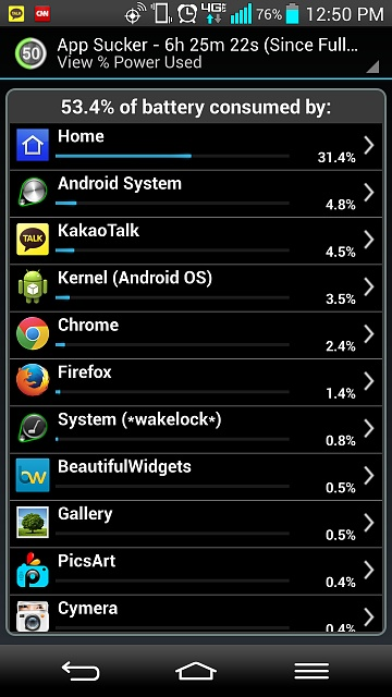 Battery drain issues: need help/other opinions, should I return it-screenshot_2013-09-27-12-50-58.jpg