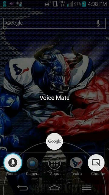 LG G2 - lg voice mate-uploadfromtaptalk1380836731499.jpg