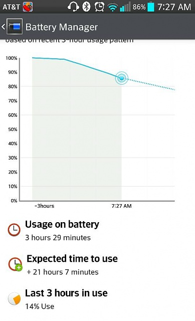 Battery drain issues: need help/other opinions, should I return it-1381322762669.jpg
