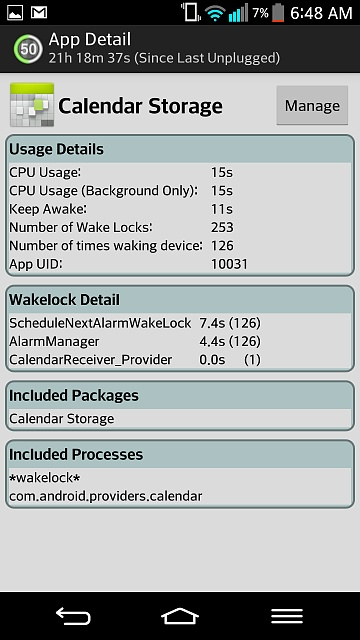 Battery drain issues: need help/other opinions, should I return it-screenshot_2013-10-12-06-48-07.jpg