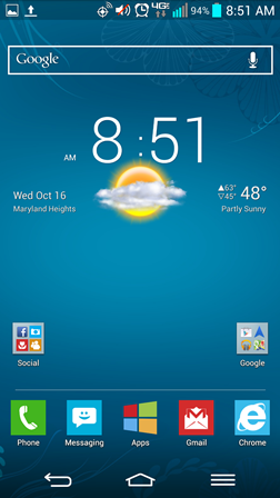 Trying out stock launcher again-wp8.png