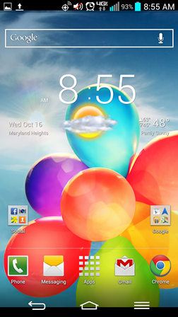 Trying out stock launcher again-gs4.png