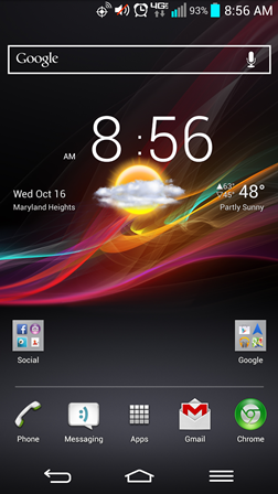 Trying out stock launcher again-xperia.png