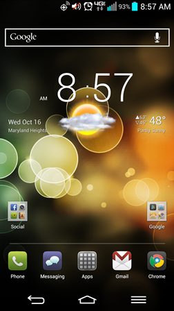 Trying out stock launcher again-suave.png