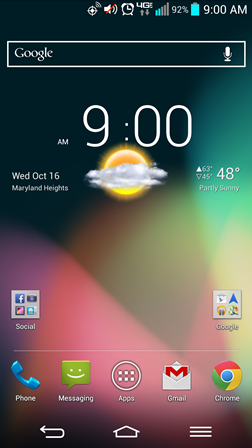 Trying out stock launcher again-jb.png