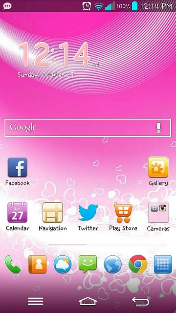 The LG G2 has themes?-1382890470916.jpg