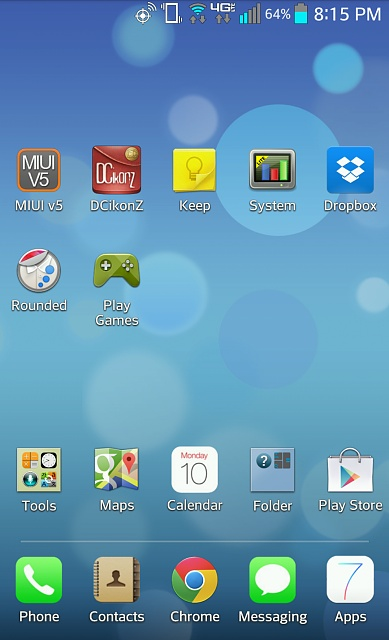 The LG G2 has themes?-2013-10-28-20-16-02.jpg