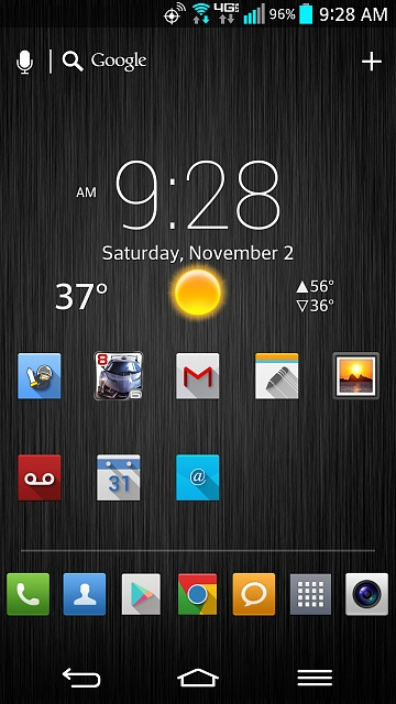 Weird recent changes to my G2....please help-screenshot_2013-11-02-09-28-51.jpg