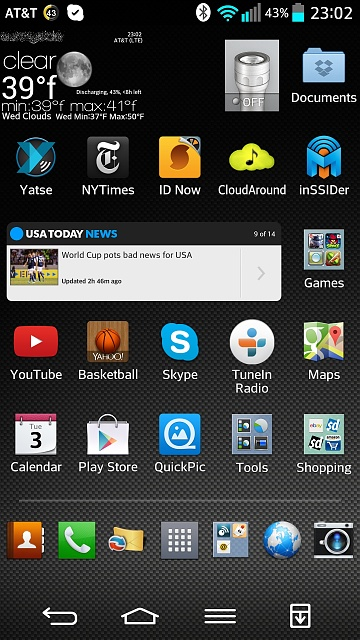 LG G2 Homescreens: Got a cool homescreen or screenshot?-2013-12-03-23.02.08.jpg