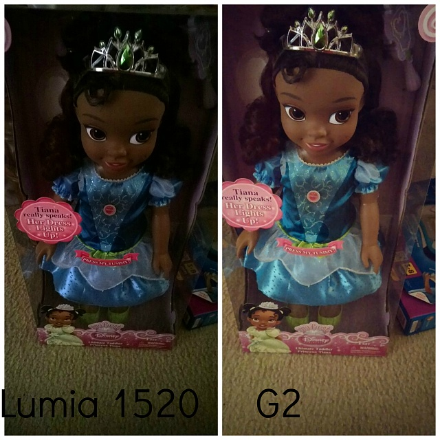 LG G2 camera vs Lumia 1520: What do you think?-picmonkey-collage.jpg