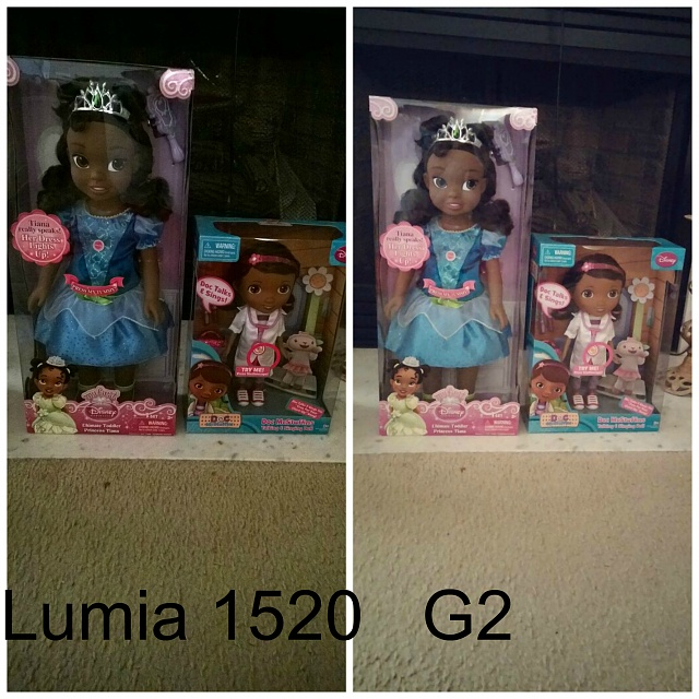 LG G2 camera vs Lumia 1520: What do you think?-picmonkey-collage2.jpg