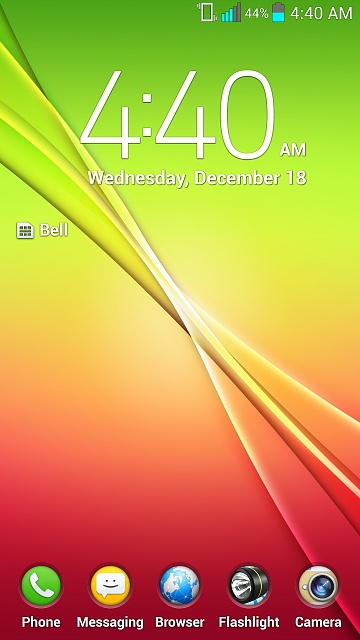 Carrier Name on Lock Screen-screenshot_2013-12-18-04-40-23.jpg