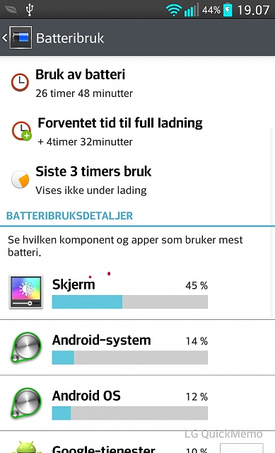 how much battery life do you get on your G2 ?-2013-12-23-19-07-44.jpg