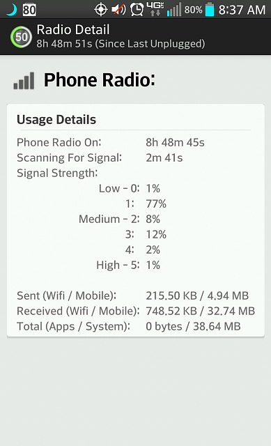 how much battery life do you get on your G2 ?-2014-01-02-08-37-33.jpg