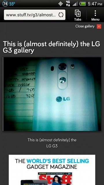 LG G3 Spotted-1398721737770.jpg