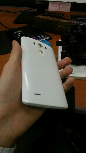 Front and Back Two Tone LG G3-g3-back.jpg