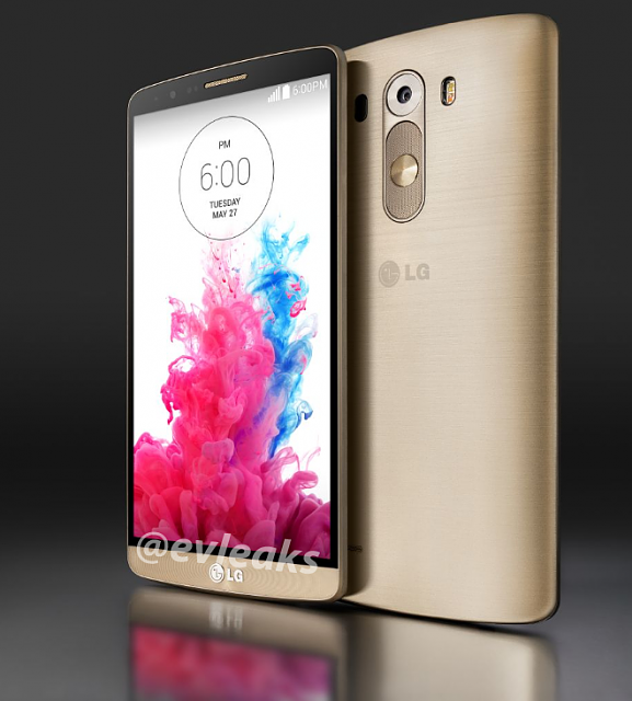 Evleaks with more pics and true purpose of black sensor on back of phone-g3gold.png