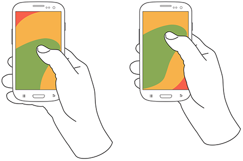 LG G3: How am I supposed to hold this thing?-holdphones_figure-2.png