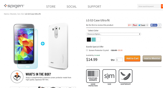 Do you protect your LG G3 or go nude?-screen-shot-2014-07-09-9.52.34-am.png