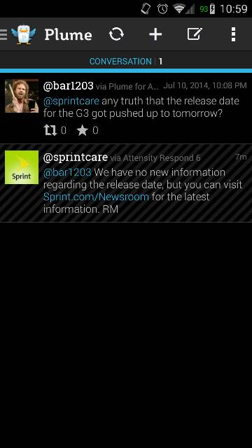 CONFIRMED: Sprint bumping LG G3 release to Friday, July 11th-15770.jpg