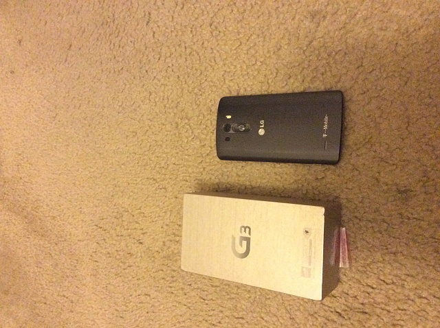 Did your T-Mobile LG G3 arrive? Post Pictures here!-image.jpg