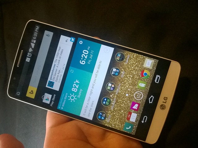 Did your T-Mobile LG G3 arrive? Post Pictures here!-wp_20140711_18_20_28_pro.jpg
