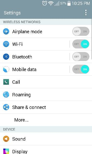 Wifi Calling on sprint G3, Cant find it-170.jpg