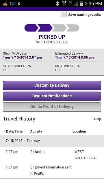 Got tracking number for Verizon Lg G3-screenshot_2014-07-15-14-36-54.jpg