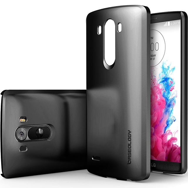 LG G3 Cases - Page 4 - Android Forums at AndroidCentral.com
