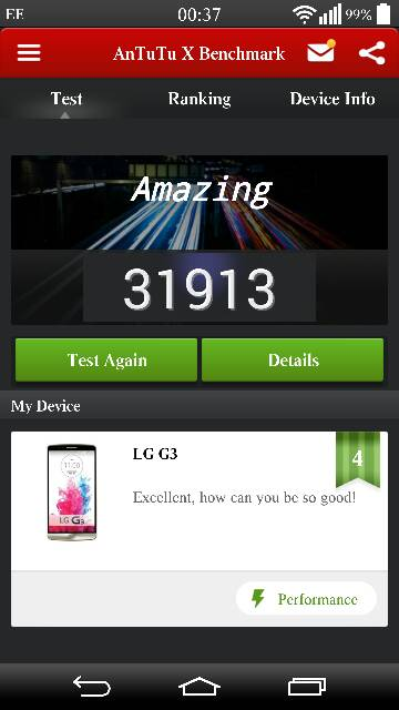 Why Is the G3 Showing Low Benchmark Scores?-13934.jpg