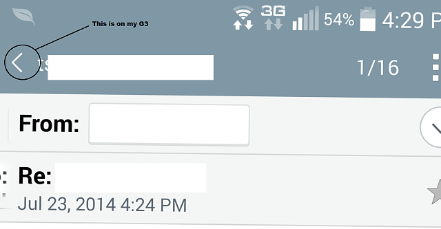 Is it just me or is the native email app atrocious?-temp.png