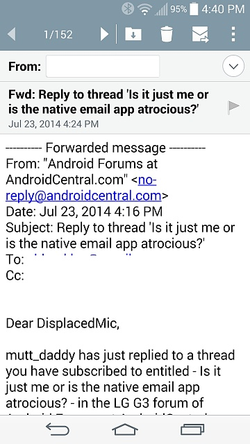 Is it just me or is the native email app atrocious?-lg-g3-mail.jpg