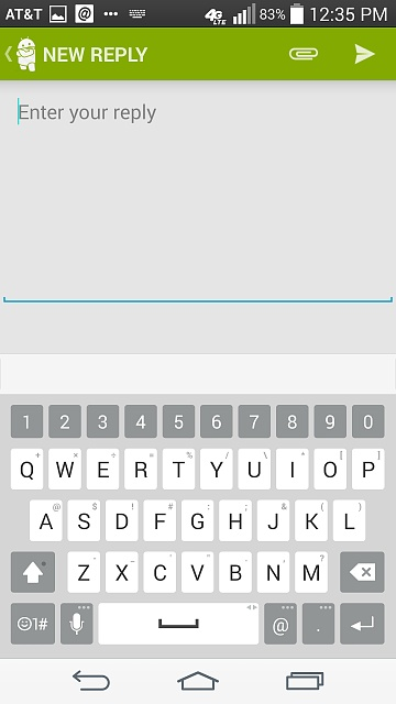Are u using lgs keyboard?-screenshot_2014-07-22-12-35-37.jpg