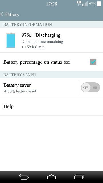 Amazing LG G3 battery!-17691.jpg