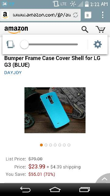 Best cases for the LG G3?-6858.jpg