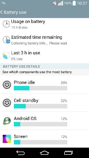 Amazing LG G3 battery!-1417.jpg