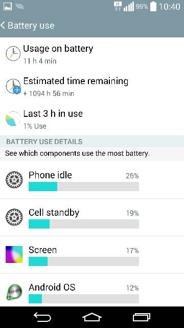 Amazing LG G3 battery!-1419.jpg