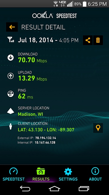 Is the G3 Compatible WITH XLTE?-screenshot_2014-07-21-18-25-22.jpg