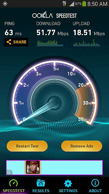 How to Turn off LTE?-1406587589702.jpg