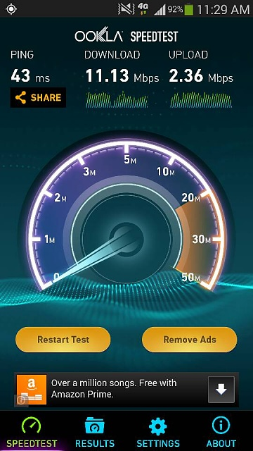 How to Turn off LTE?-1406587640644.jpg